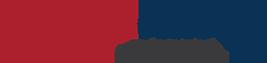 SafeSchools_Logo1