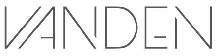Vanden Corporation